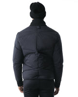 Zionic Down Bomber in Zionic Down Bomber