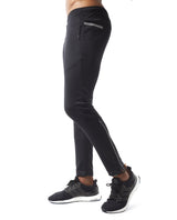 MDW Training Pant in MDW Training Pant