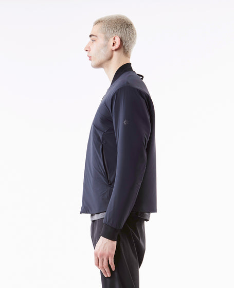 LTW Stretch Bomber