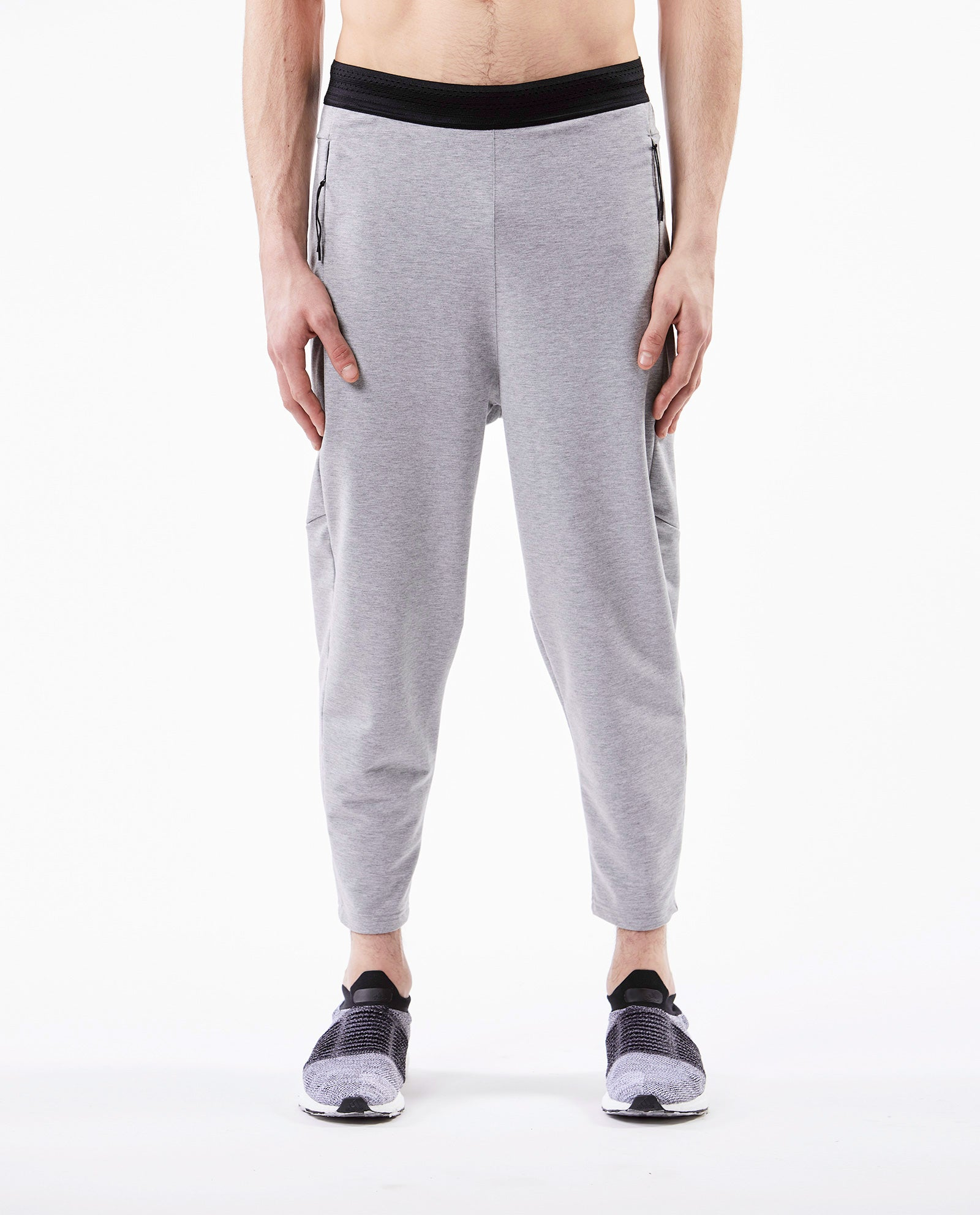 Dry Touch Training Pant