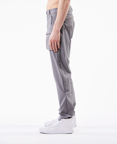 LTW Stretch Utility Pant