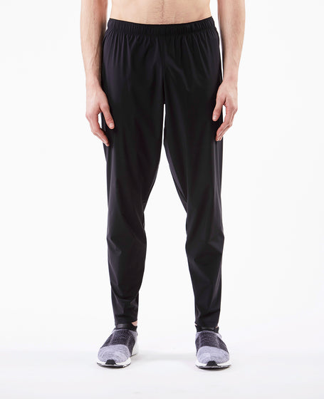 Welded Training Pant