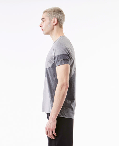 Laser Bonded Panel Tee