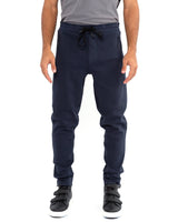 SCUBA PANT in https://player.vimeo.com/external/366196067.sd.mp4?s=a0f95f5240a17c1846f8f47a5e53c267de307c2c&profile_id=165