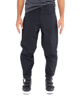3L CORNICE PANT in https://player.vimeo.com/external/366206057.sd.mp4?s=39014971a4372d92e23172b2bf9eb99c407a97b6&profile_id=165