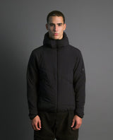 VECTOR HOODED ZIP in VECTOR HOODED ZIP