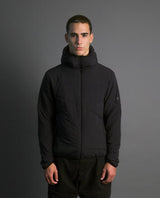 VECTOR HOODED ZIP in https://player.vimeo.com/external/299073632.sd.mp4?s=afb74712840a79ccea2c9bbe2d1442a6328de7ac&profile_id=164