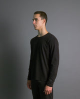 THE PERFECT CREW L/S in THE PERFECT CREW L/S