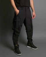 3L STRETCH CARGO PANT in 3L STRETCH CARGO PANT