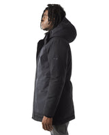 Down Storm Parka in Down Storm Parka