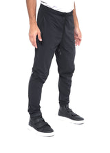 TRAINING PANT V.3 in https://player.vimeo.com/external/366731899.sd.mp4?s=3c181fe6e44459fc6157724ed8a86f429d6815d7&profile_id=165