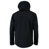 3L STRETCH ASYM RIDING JACKET V2 in 3L STRETCH ASYM RIDING JACKET V2