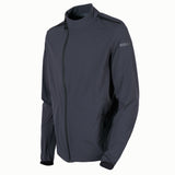 ASYM TRAINING JACKET in ASYM TRAINING JACKET