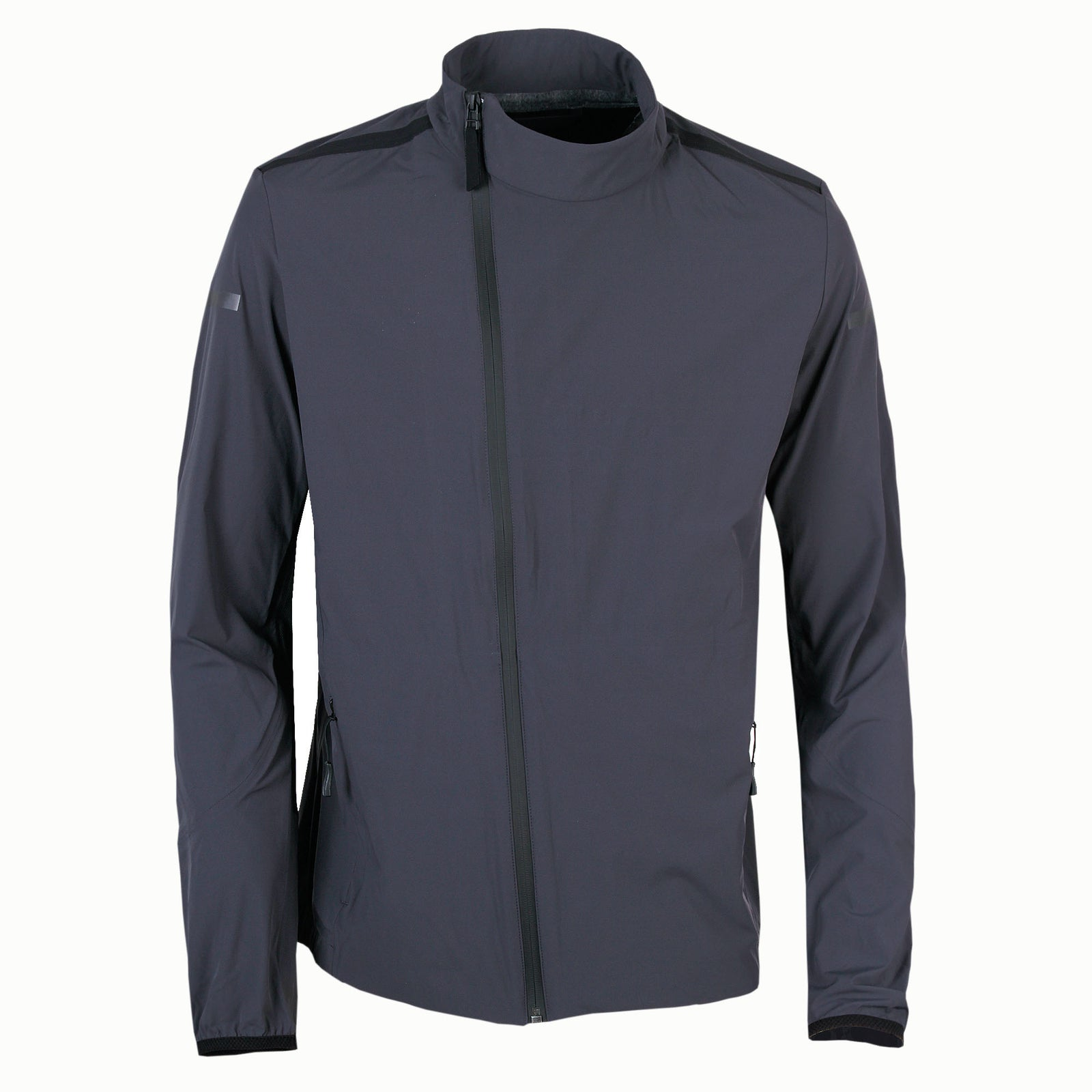 ASYM TRAINING JACKET