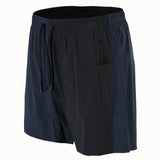 SWIM TRUNK in SWIM TRUNK