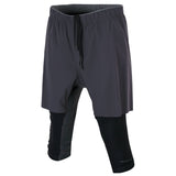 SPRINTER HYBRID SHORT in SPRINTER HYBRID SHORT
