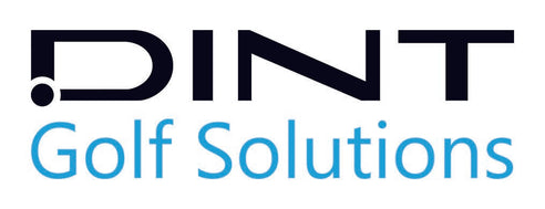 Dint Golf Solutions