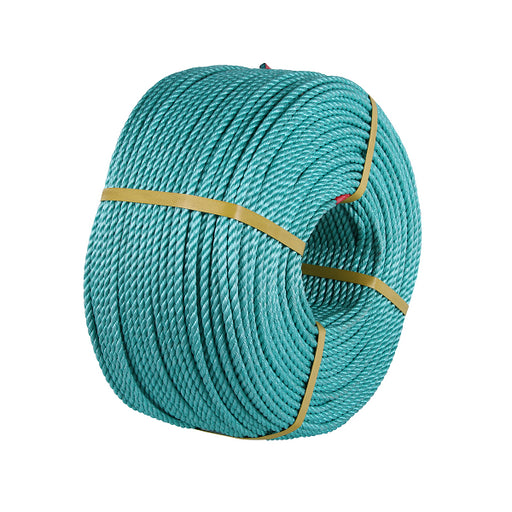 8mm x 330m - ROPE
