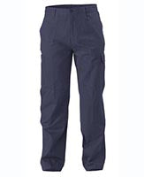 COOL LIGHTWEIGHT MENS DRILL PANT