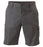 COOL LIGHTWEIGHT MENS UTILITY SHORTS