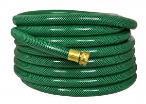 "¾"" - 1"" GH SERIES IRRIGATION HOSE"
