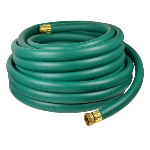 "1"" Dura Flow Irrigation Hose"