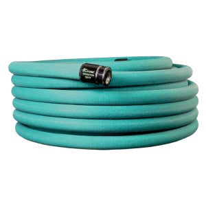 "1"" ULTRALITE HIGH PRESSURE HOSE"