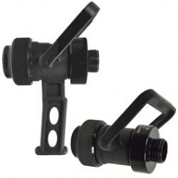 KOCHEK PISTOL GRIP ATTACHMENT