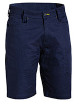 X AIRFLOW RIPSTOP VENTED WORK SHORTS