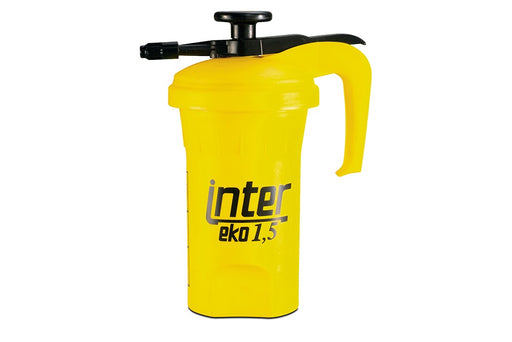 1L COMPRESSION SPRAYER
