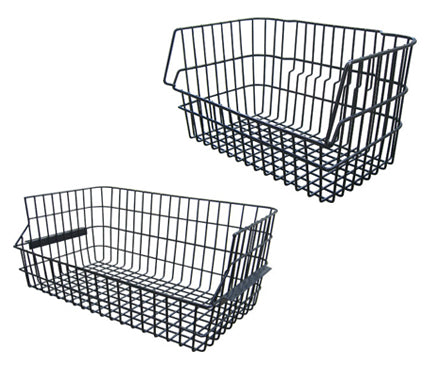 REPLACEMENT RANGE BASKETS