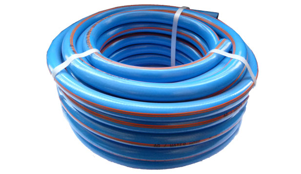 WASHDOWN BAY HOSE - SUMMER BLUE