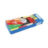 Thomas & Friends Since 45 Magnetic Pencase Stationery 10-23-0011