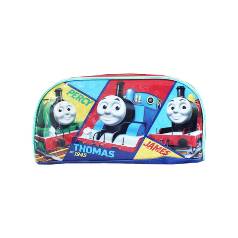 Thomas & Friends 3Friends Pencil Case Stationery 10-23-0013