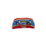 Thomas & Friends Ride the Rail Pencil Case