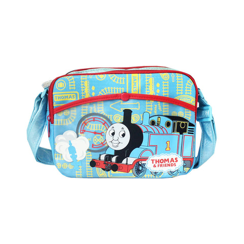 Thomas & Friends Red Trimmings Shoulder Bags 10-71-0007