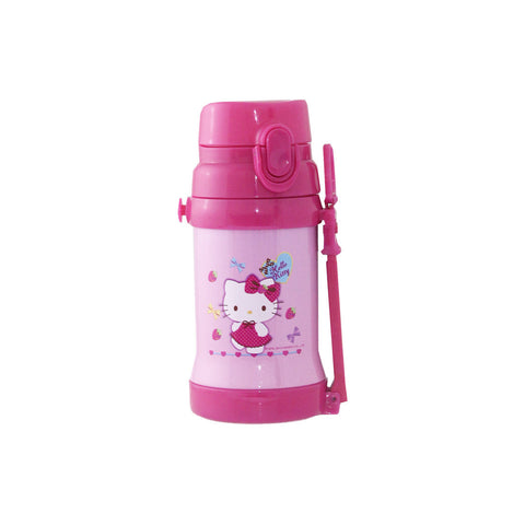Hello Kitty CANTEEN HK2031 Kitchenware 201-04-099