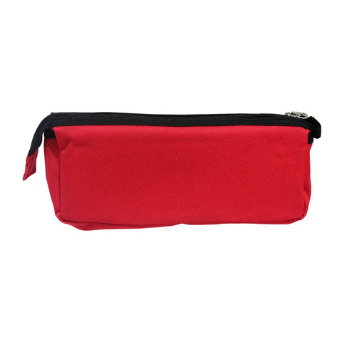 Cars Racing Sports Pencil Case Stationery 26-23-0008