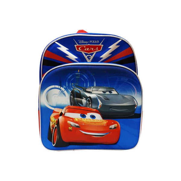 CARS3 12'' Winners Backpack 26-71-0060