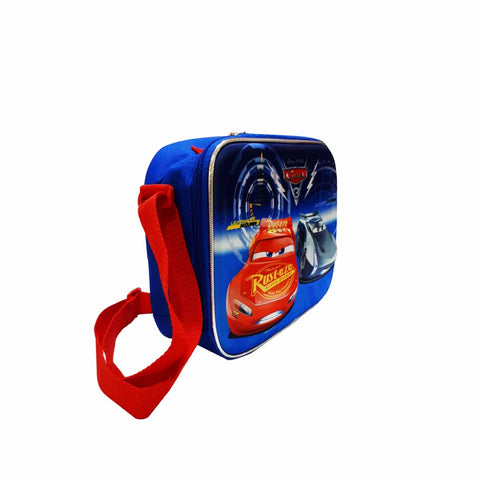 CARS3 Winners Lunch Kit 26-73-0007