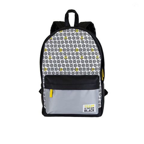 MINIONS Jail Break Backpack 16 Inch 28-71-0022
