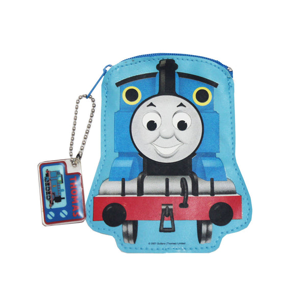 Thomas & Friends COIN PURSE Stationery 42-90-0340