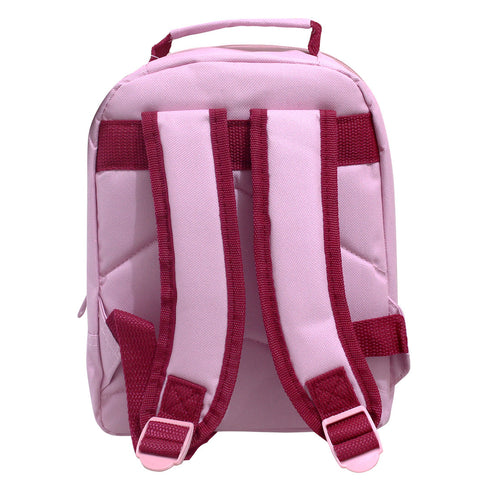 Hello Kitty Rose Angel Backpack 12 inch 50116-00259