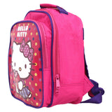 Hello Kitty Candy Shop Backpack 10 inch 50116-00260
