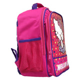 Hello Kitty Candy Shop Backpack 12 inch 50116-00261