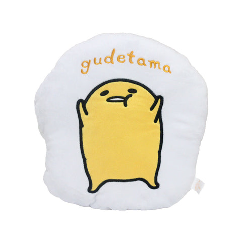 Gudetama Miss You Cushion Home Accessories 56730-00011