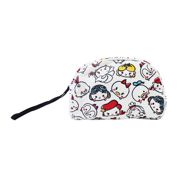 TSUM TSUM Dust Series Cosmetic Pouch 81-13-017