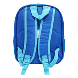 "Paw Patrol Off Duty Best Buy Backpack 12"" Blue 84-71-0005"