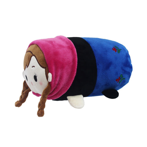 Tsum Tsum Anna Bolster II Home Accessories  81-03-0023