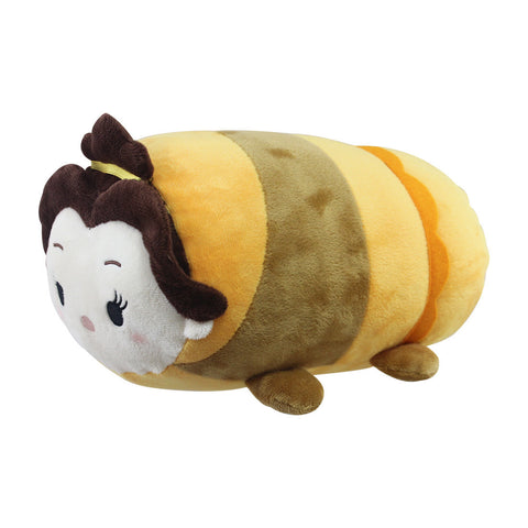 Tsum Tsum Belle Bolster II Home Accessories  81-03-0027